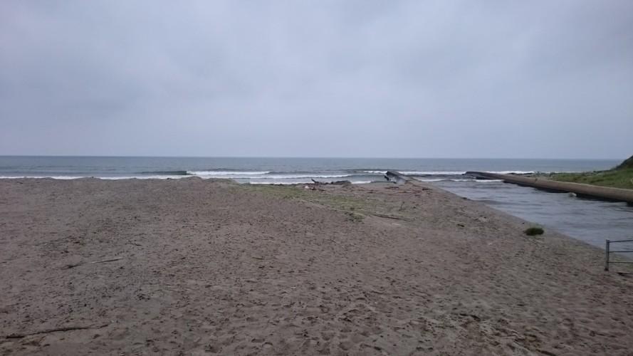2015-7-4-中央海岸