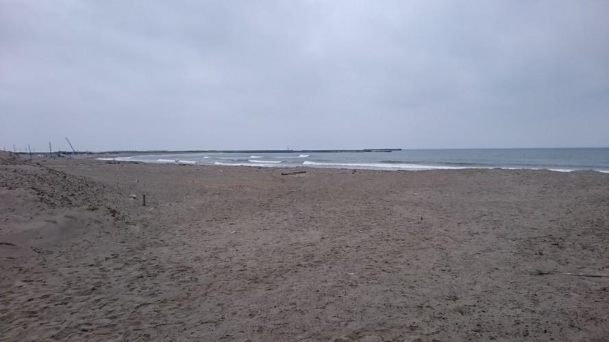 2015-7-4-中央海岸2